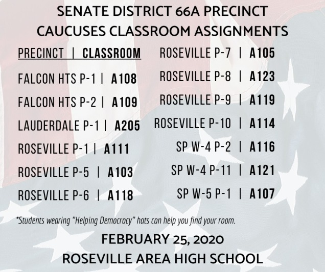 sd66A-precinct-caucus-room-list