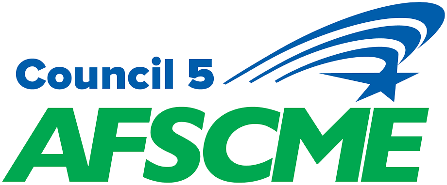 Council 5 - AFSCME (MN)