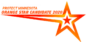 Protect-Minnesota-Orange-Star-Candidate