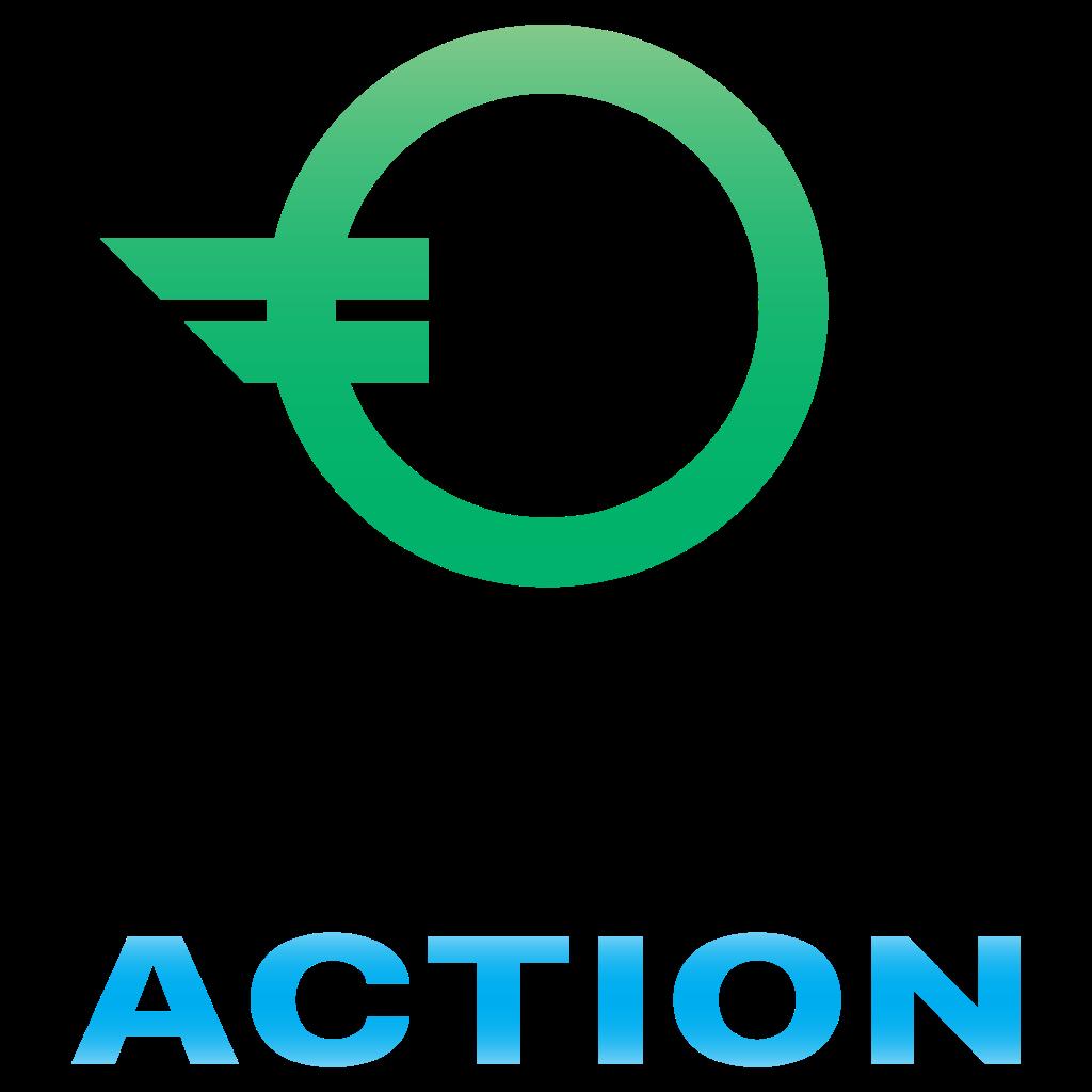 Outfront Minnesota logo